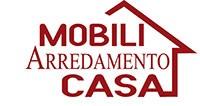 Mobili Arredamento Casa